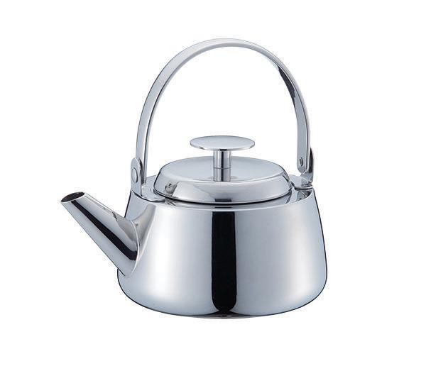 Modern Design Teapots Modern And Stylish Teapots