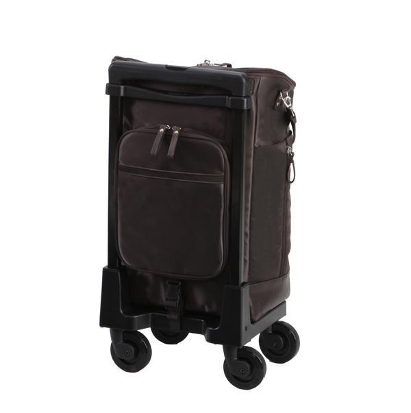带上飞机的行李袋