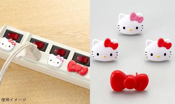 mega star  Rakuten Global Market Orphanages (SMILE KIDS) Hello Kitty outlet