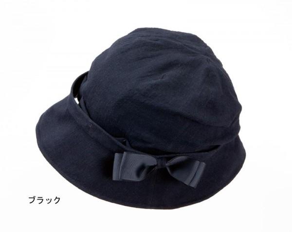 風に飛ばされにくい小顔UV帽子 ...