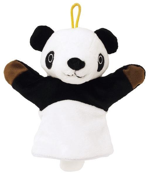 可爱的手 pa 宠物熊猫 180390图片