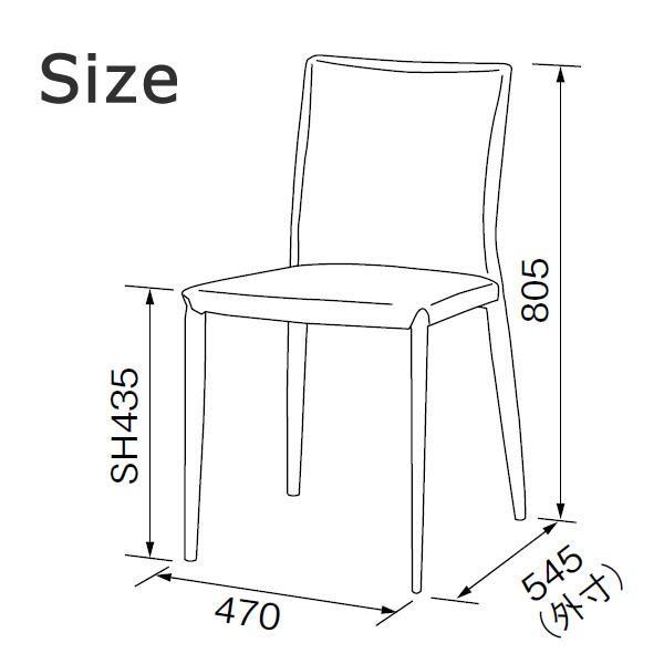 工程图 简笔画 平面图 手绘 线稿 600_600