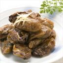 [foods boiled down in soy of Kanazawa, Tsukuda] scratch Noto; 115 g of foods boiled down in soy