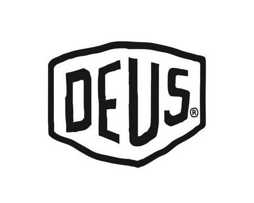 DEUS EX MACHINA デウスエクスマキナ 大阪 Tシャツ キャップ