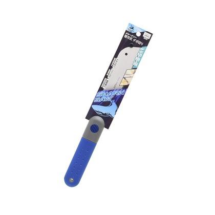 SHARK SAW(シャークソー) 替刃式ダボ切り 1 枚入