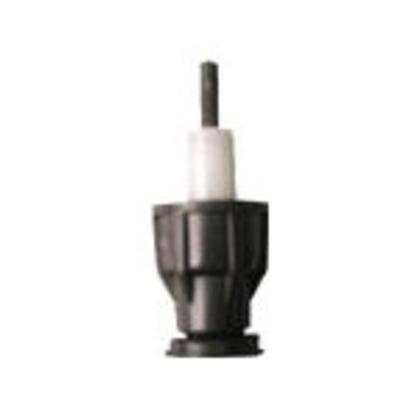 IRIS 噴霧器部品安全弁セット A-S