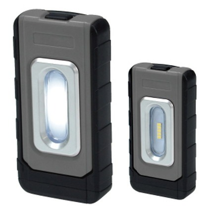 LEDパランドル(充電式)   PLR-25PK