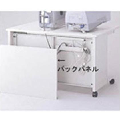 ナカバヤシ PSX用バックパネル/W1400 PB-14N