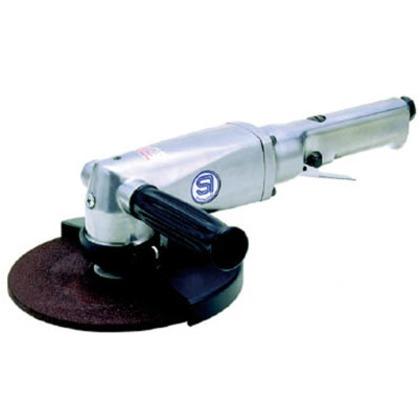 ディスクグラインダー   SI-2600L