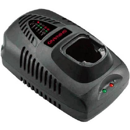 充電器   SI-DC20UN40-15A