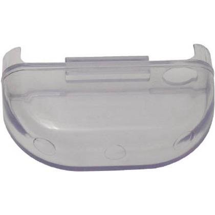 部品水入れ容器乾湿計E-2用   46845