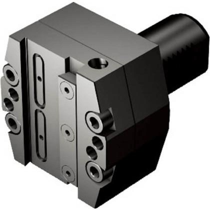 ブレードアダプタ   APBA-L-VDI30-21-HP