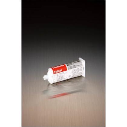 スリーボンド 常温硬化型二液性エポキシ樹脂50ml TB2086M-50ML