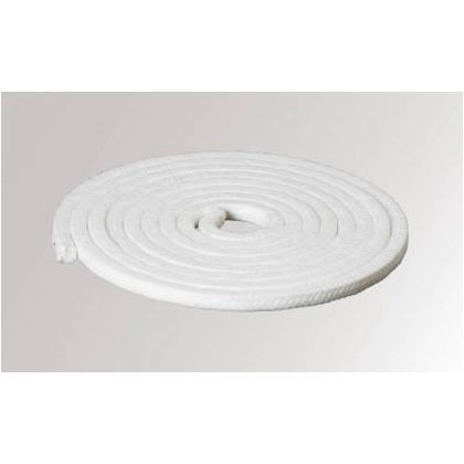 ケミカル用グランドパッキン(白)   6500-14.5-3M