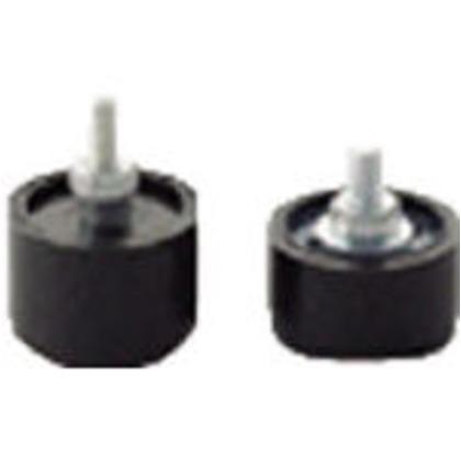 自動調整機能付アジャスター(200ー140ー102)   SAJ30-12-6-M8