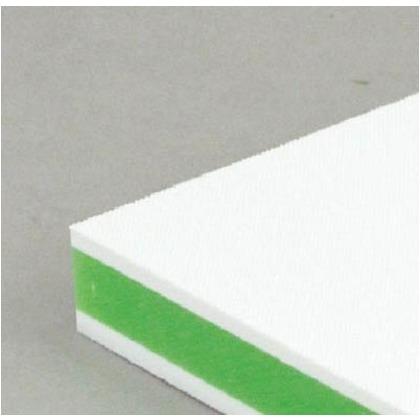 サンヨー カラー抗菌業務用まな板CKG-20S CKG-20S