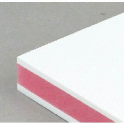 サンヨー カラー抗菌業務用まな板CKP-20ML CKP-20ML