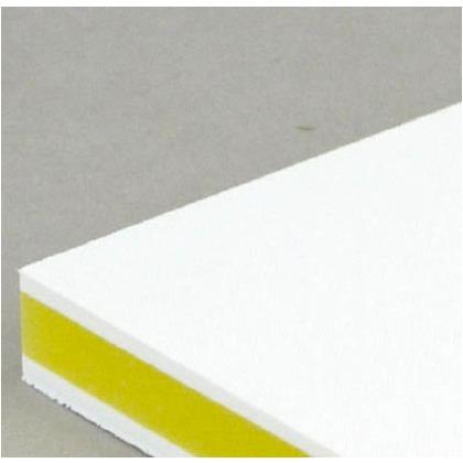 サンヨー カラー抗菌業務用まな板CKY-20ML CKY-20ML