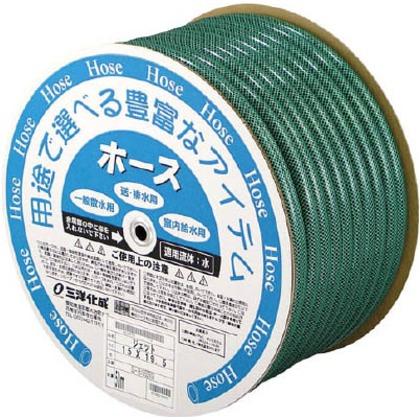 サンヨー SKジェットホース22×2730mドラム巻 SJ-2227D30G