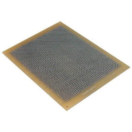 サンハヤト 鉛フリーユニバーサル基板 ICB-96GHD-PBF