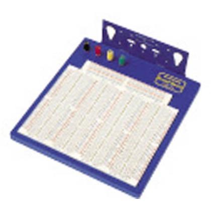 サンハヤト ブレットボード SRH74