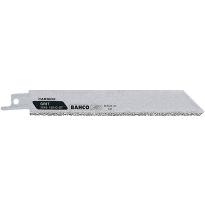 セーバーソー超硬粉末用(2枚入)   3846-100-G-ST-2P 2 枚