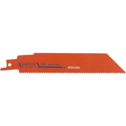 レシプロソー刃(10本入)   3840-150-14-HST-10P 10 本