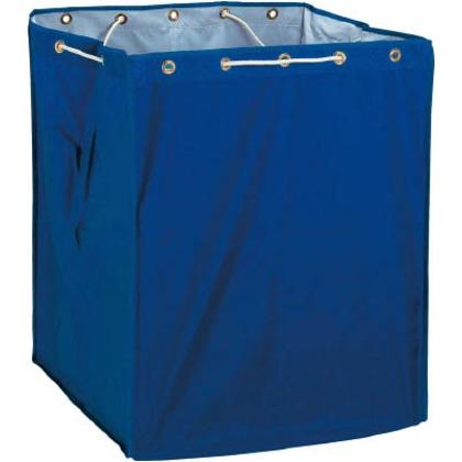 BMダストカー替袋(抗菌防臭)青   DS-233-130-3