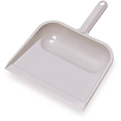 MMエコライトダストパン グレー  DP-891-100