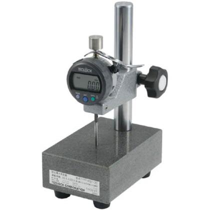定圧厚さ測定器   PG-20J
