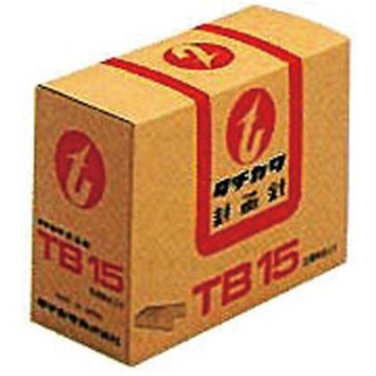 封函針   TB-15 1 CS