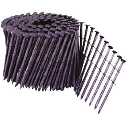 カラーN釘紫3000本入   TFC90N-38VI 3000 本