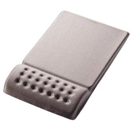 エレコム COMFYマウスパッド MP-095GY
