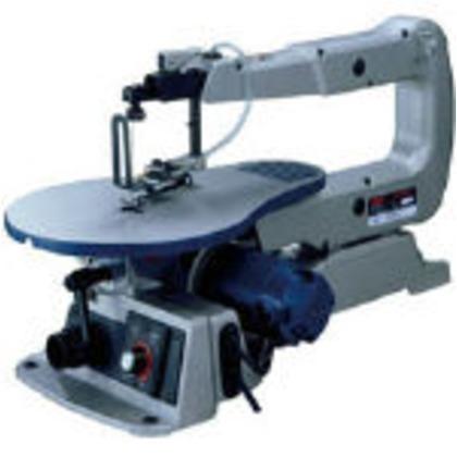 卓上 糸のこ盤   TFE-450
