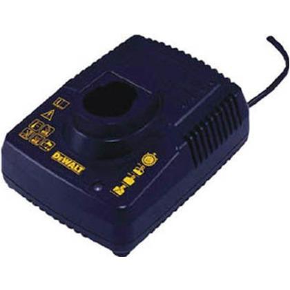 充電器3.6V用   DE9219