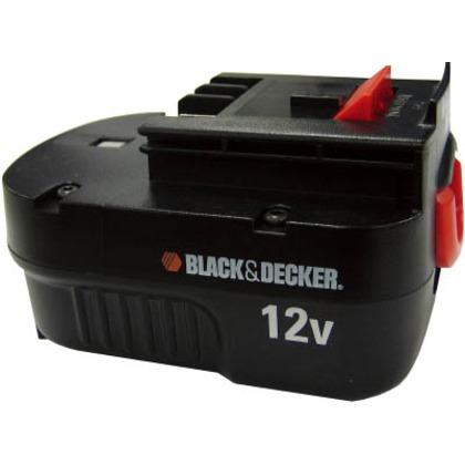 ニカド充電池(12.0V用)   A12