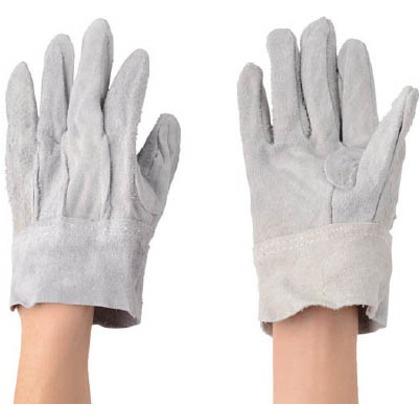 アトム 床革手袋(外ヌイトク) 3011