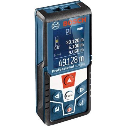 レーザー距離計   GLM500