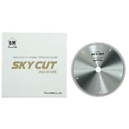 スカイカットアルミ用510×3.2×25.4×120   AL-51012
