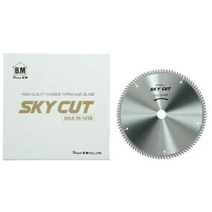 スカイカットアルミ用560×3.2×25.4×120   AL-56012