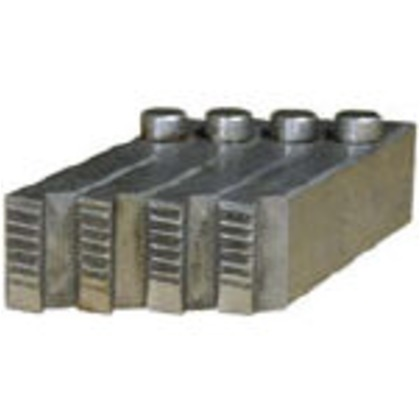 マイコン替刃(11008)   C75