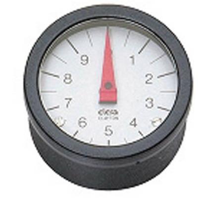 イマオ エンプラダイアルインジケーター PD50L-1/30