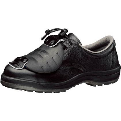 ミドリ安全 ウレタン2層底安全靴CF110甲プロ CF110KPM2-25.5