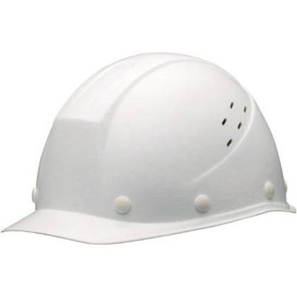 αライナーヘルメットSC-11FVRAαスーパーホワイト   SC-11FVRA-ALPHA-SW
