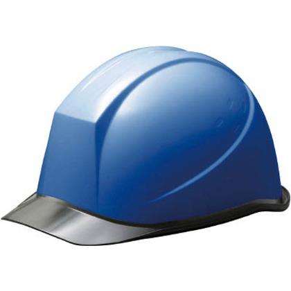 αライナーヘルメットSC-11PCLRAαブルー/スモーク   SC-11PCLRA-ALPHA-BL/S