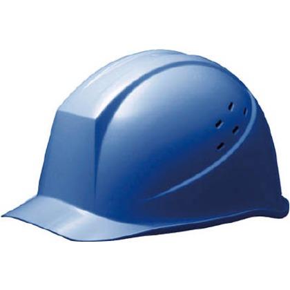 αライナーヘルメットSC-11PVRAαブルー   SC-11PVRA-ALPHA-BL