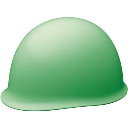 ミドリ安全 αライナーヘルメットSC-MPCRAαモスグリーン SC-MPCRA-ALPHA-MG