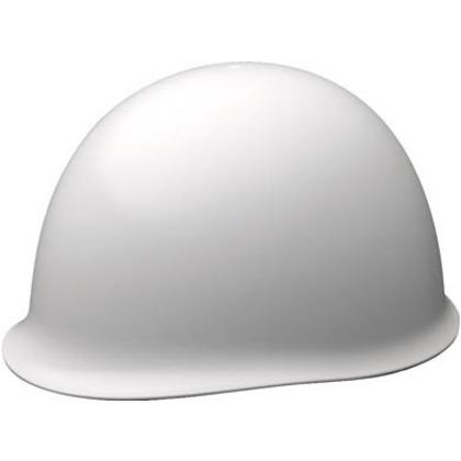 ミドリ安全 αライナーヘルメットSC-MPCRAαホワイト SC-MPCRA-ALPHA-W