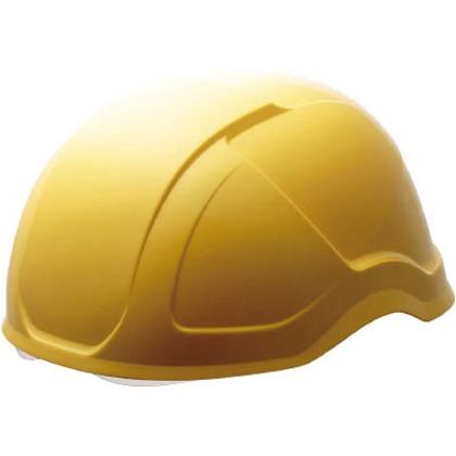 軽作業帽(シールド面付)   SCL-400S-Y