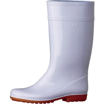 ミドリ安全 作業長靴ワークエース W2000-29.0W